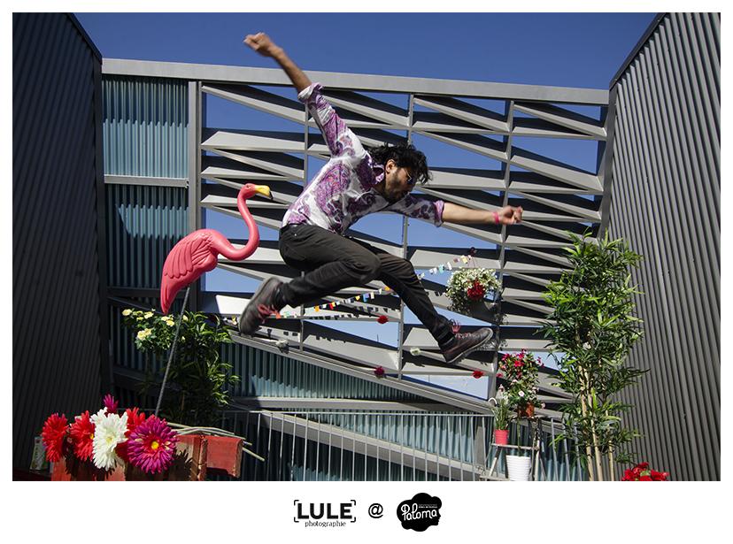 Jump@Tinals 2015