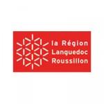 La région Languedoc-Roussillon
