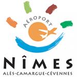 Aéroport de Nîmes