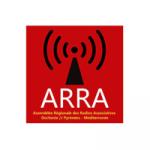 Assemblée Régionale des Radios Associatives