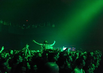 photo-marie-meletopoulos-king-gizzard_01