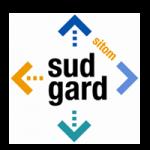 Sitom Sud Gard