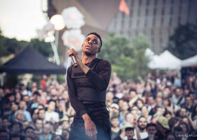 festival-this-is-not-a-love-song-tinals-nimes-vince-staples