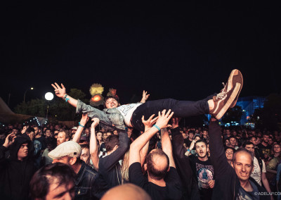festival-this-is-not-a-love-song-tinals-nimes-14