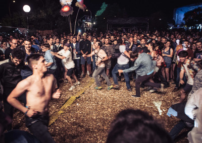 festival-this-is-not-a-love-song-tinals-nimes-13