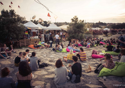 festival-this-is-not-a-love-song-tinals-nimes-15