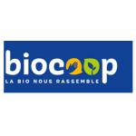 Biocoop Margerittes