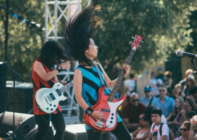 shonen-knife-copyright-boby-allin